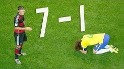 10 MOMENTOS DE COPA DO MUNDO INESQUECÍVEIS!! (Guia da Copa do Mundo: Tunísia)