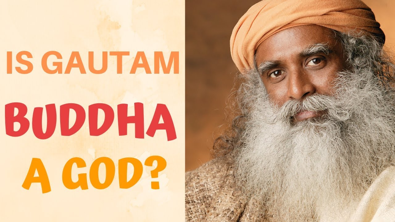 what does sadhu mean in buddhism