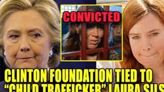 Noticias sobre la trama de extorsión pedófila de J. Epstein
