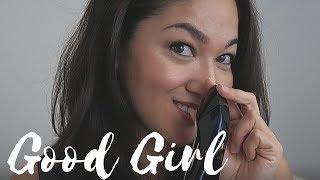 Fragrance Fridays- Good Girl- Carolina Herrera