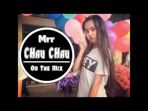 New Melody Break Mix,Best Music Mix 2017 | Best Remixes Of Popular Songs 2017,[Mr Chav Chav]