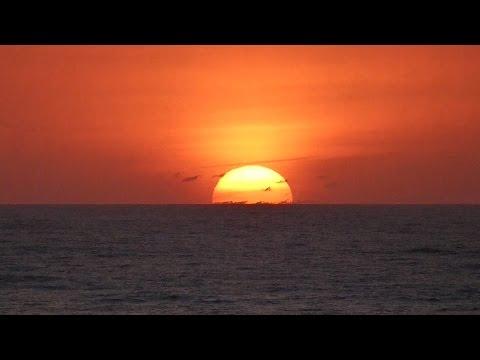 Sunrise ~ OBX #1~ Corolla, North Carolina