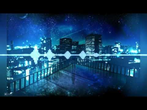 Addiction (Japanese Version) - Code - V