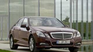 Siki - Crveni Mercedes