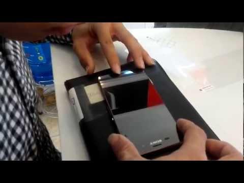 hướn-dẫn-dán-kính-cường-lực-sony-xperia-z3-nillkin-chính-hãng---hotphukien.com