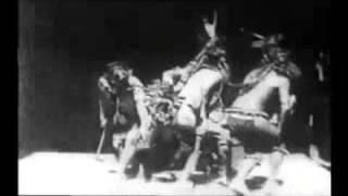 George Kranz - Wild Vocals