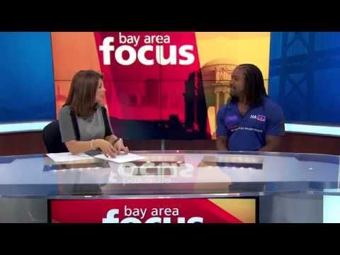 Bay Area Focus: PoloSF