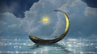 "Relaxing Music, Peaceful Fantasy  Music, Celtic Instrumental Music ""Magical worlds"" by Tim Janis"