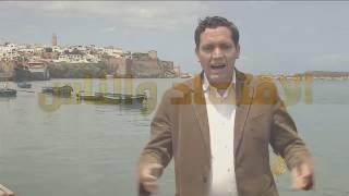 الاقتصاد والناس-اليوتيس.. إستراتيجية المغرب للحفاظ على الثروة السمكية