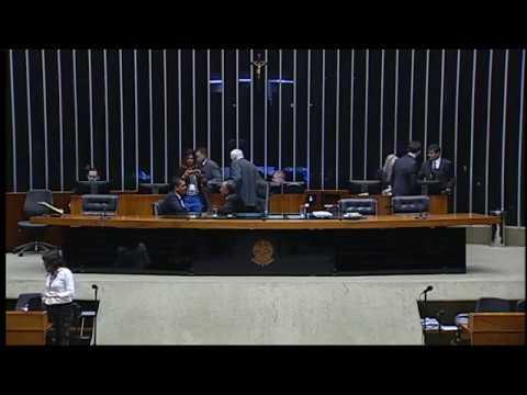 PLENÁRIO - Sessão Deliberativa - 24/04/2017 - 15:31