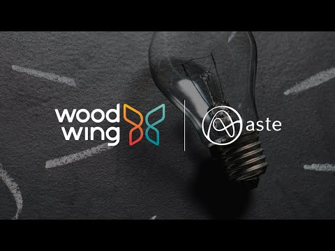 Aste Helsinki Testimonial - WoodWing Elvis DAM - Digital Asset Management