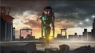 PS4™ 、Nintendo Switch™《KAMEN RIDER 英雄尋憶》繁體中文版 開場動畫宣傳影片