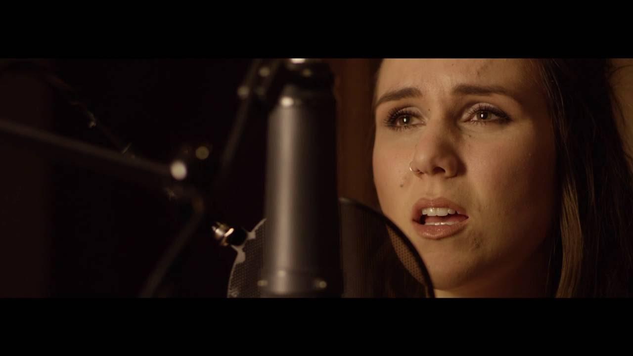 Gareth Emery Unplugged: Reckless (feat. Wayward Daughter)