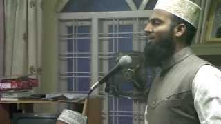 """Aastan Ha Ye Kis Shah-e-Zeeshan Ka by Mohammed Khan Qadri - Kalam-e-Peer Naseer Uddin """"Naseer"""""""