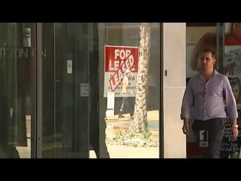 Retail business flat in Darwin