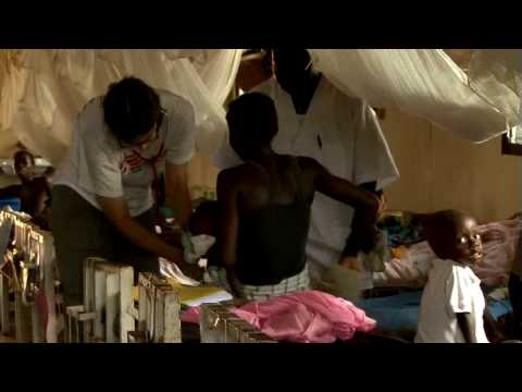 Sierra Leone: Patient Fees Put Lifesaving Medical Care Out of Reach