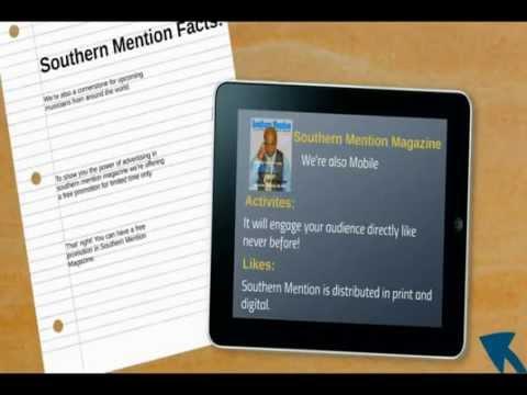 Advertise Books & Music free: Magazines Promotion