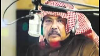 انا سبب نفسي بنفسي/ ابو بكر سالم