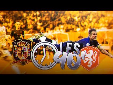 LES 90   IL LEUR A FAIT L'AMOUR...!