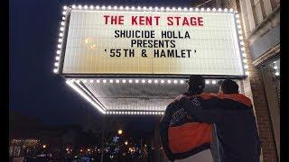 Shuicide Holla - \