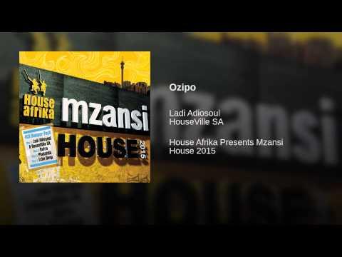 Ozipo