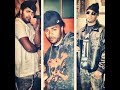 watch he video of Stack Bundles - Tell Me remix ft Bobby Valentino