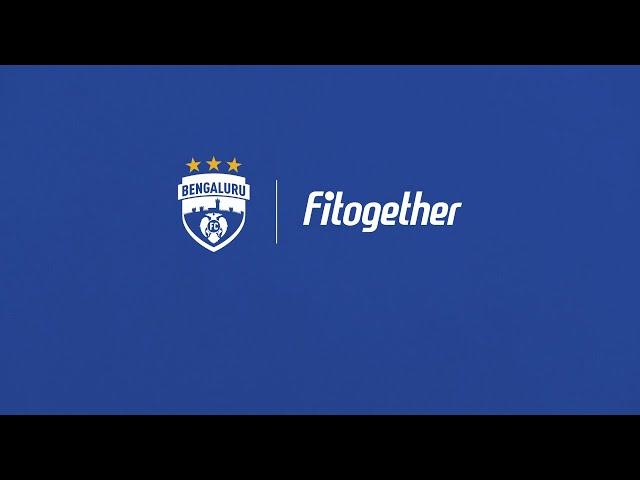 Fitogether - #WeAreBFC