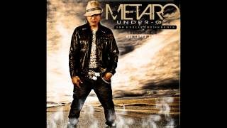 Download @Metaro Under-G  --★UN DIA NORMAL★ Freestyle 2012★ MP3 song and Music Video