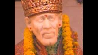 Diwana Tera Aaya Sai Bhajan by Humsar Hayat Nizam [Full Video Song] I Diwana Tera Aaya