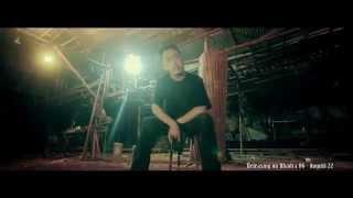 LAURE - YUDDHA [TANDAV OFFICIAL OST VIDEO]