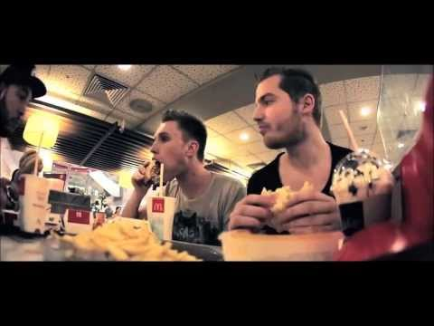 Funtime With Nicky Romero Part #2