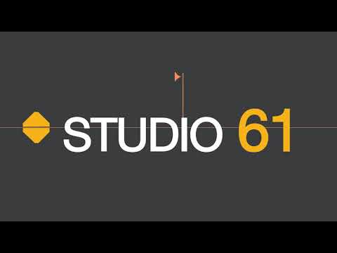 Creative Technology (CT) Singapore Studio 61