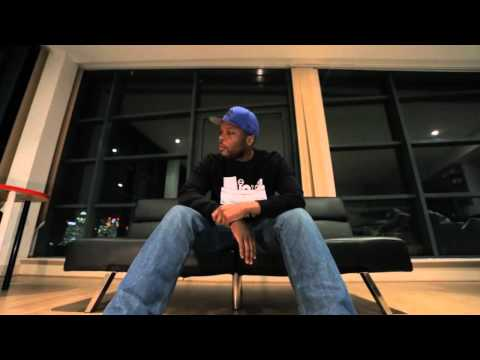 Nipsey Hussle - Checc Me Out (Music Video)  (Ashleyi Rap Cover) #DIYENT