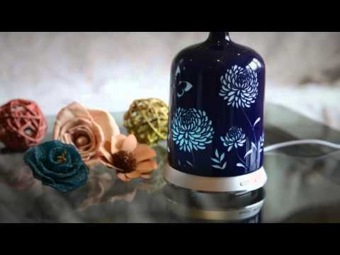 love-in-a-mist-essential-oil-diffuser-by-smiley-daisy