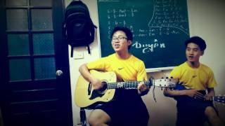 [Guitar] Hãy ra khỏi người đó đi-Phan Mạnh Quỳnh
