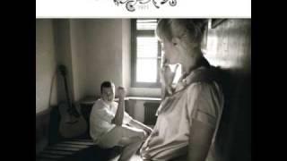 Elle Belga - Todas las cosas.mp4