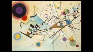 Dmitri Schostakowitsch: Sinfonie Nr.9 in Es-dur op.70 (3/5)
