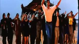 la musica indu - romantica -reencuentro con el destino sub español