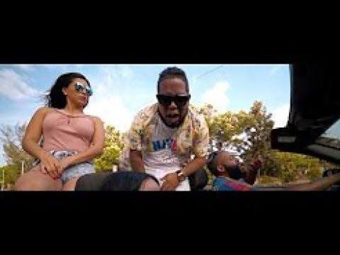 Chimbala Ft El Fother - Soy La Para - Video Official