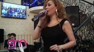 Konul Rustemova Durnalar Gole Geldi Popuriler Favorit Ansambli 2016