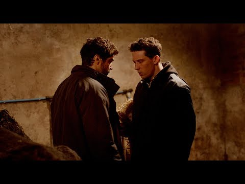 God's Own Country – Clip – SFF 17