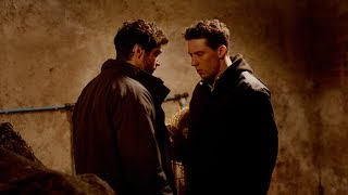 God's Own Country –Clip – SFF 17