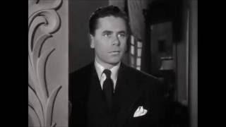 "Rita Hayworth ""Gilda""..Are you decent ? , 1946"