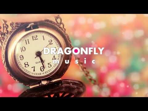 Nekzlo - Back To Summer | 1 Hour Version