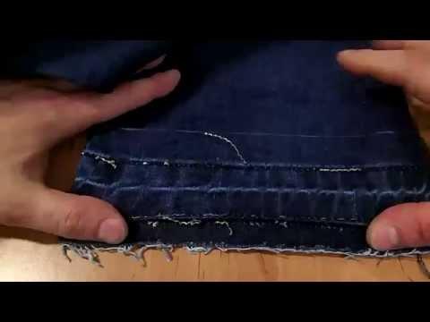 Как сшить юбку своими руками. Выкройки юбок