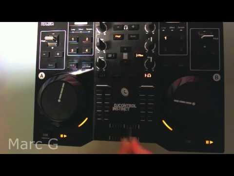 [MASHUP] Alejandro (Skrillex) Vs. Blow (Cirkut Remix)