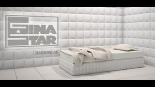 Gina Star - Bananular (Original Club Mix) - lOi YouTube Videos