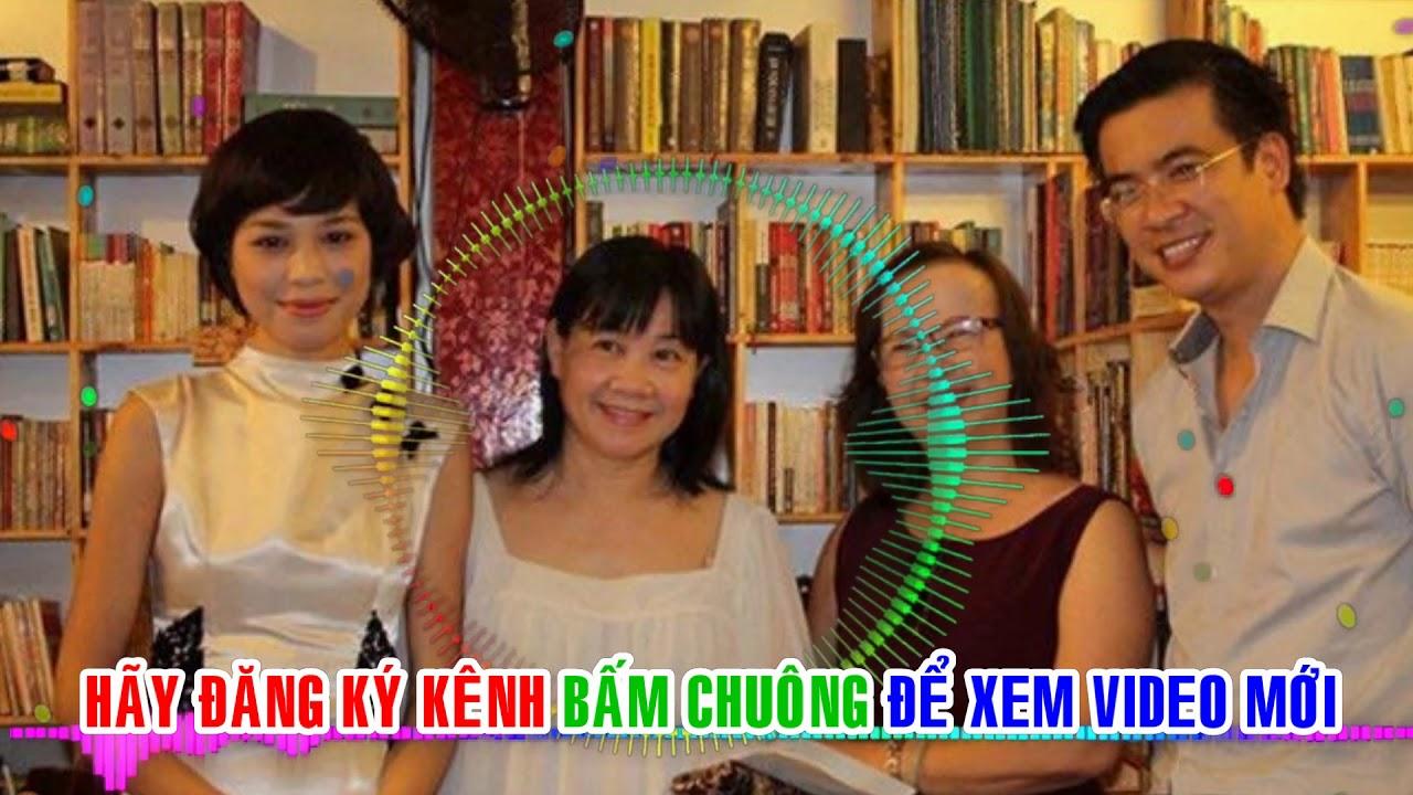 Vợ Quang Minh là ai – Sự thật không thể ngờ được
