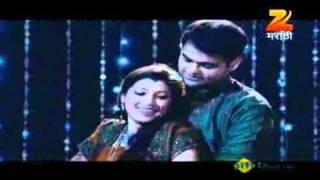 Ekach Hya Janmi Janu | Marathi Serial | Oct. 18 '11 | Part - 7 - Zee Marathi TV Serials