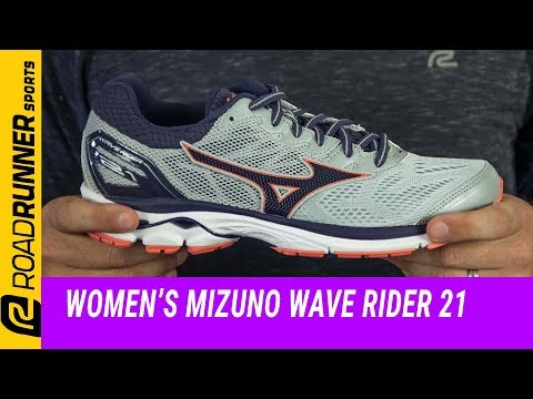 mizuno wave rider 21 buy online mexico